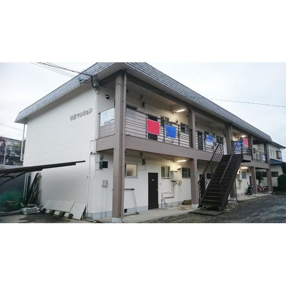 関西本線 王寺駅(バス8分 ・下牧停、 徒歩5分)