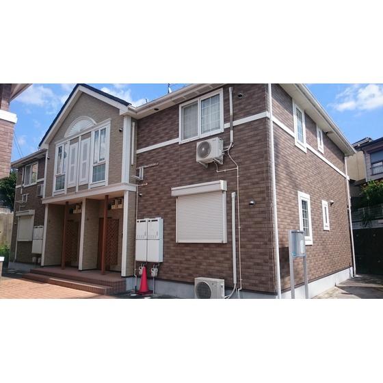和歌山線 畠田駅(徒歩25分)