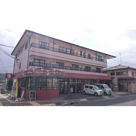 関西本線 王寺駅(徒歩28分)、近鉄生駒線 王寺駅(徒歩28分)