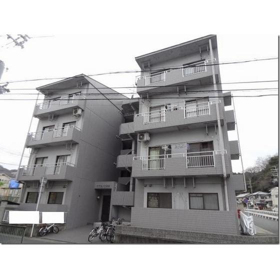 関西本線 王寺駅(徒歩27分)、近鉄生駒線 王寺駅(徒歩27分)