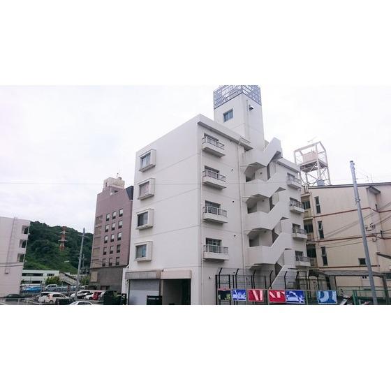 関西本線 王寺駅(徒歩26分)、近鉄生駒線 王寺駅(徒歩26分)