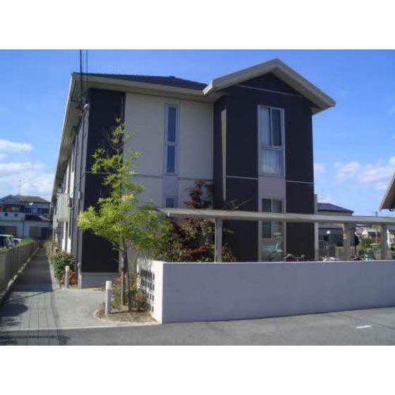 和歌山線 畠田駅(徒歩1分)