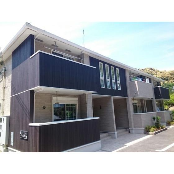 近鉄生駒線 元山上口駅(徒歩4分)