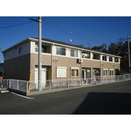 近鉄生駒線 東山駅(徒歩11分)