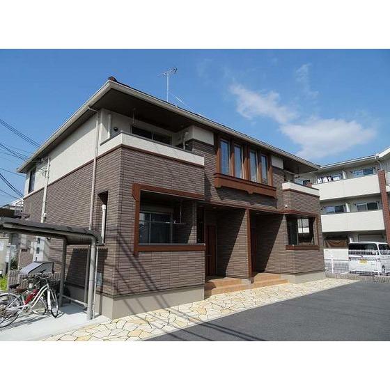 近鉄大阪線 築山駅(バス10分 ・広陵平尾停、 徒歩1分)