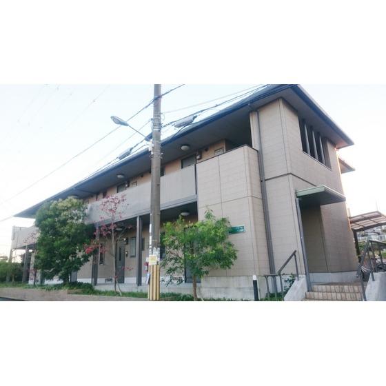 近鉄田原本線 新王寺駅(徒歩29分)