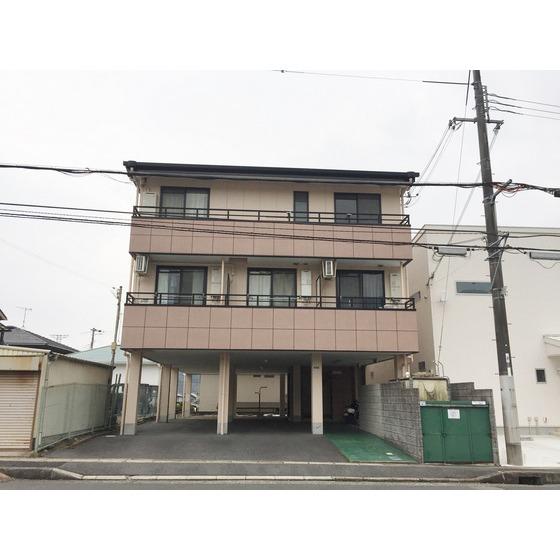 関西本線 王寺駅(徒歩23分)