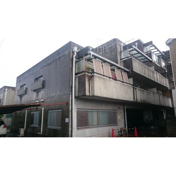 和歌山線 畠田駅(徒歩22分)