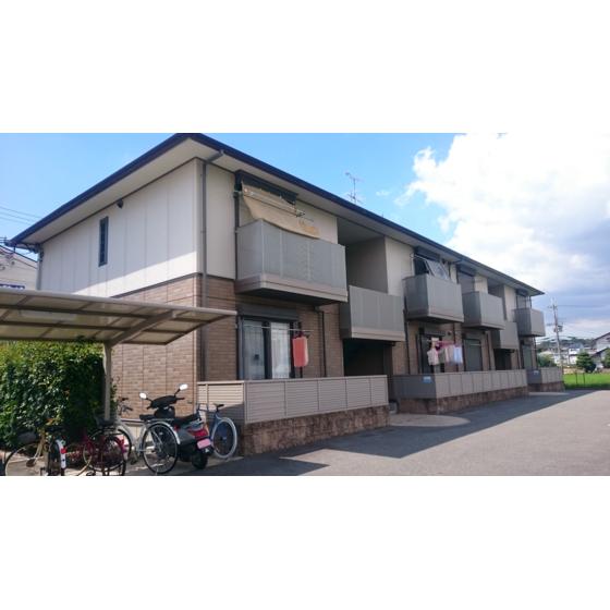 和歌山線 畠田駅(徒歩10分)