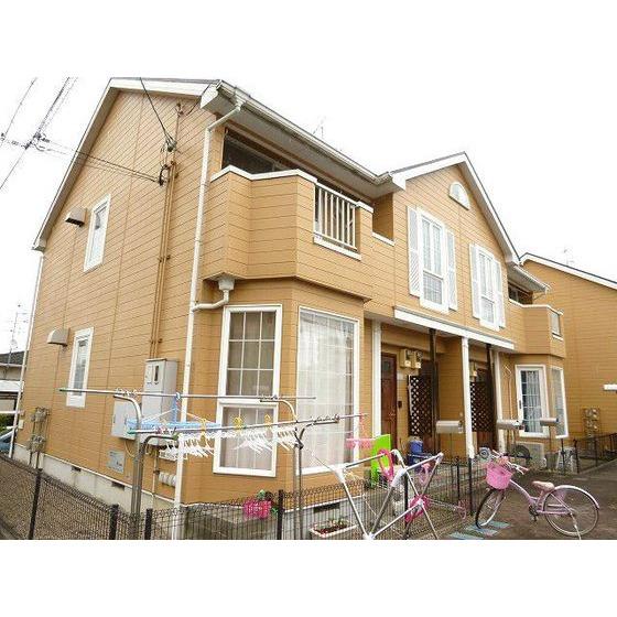 関西本線 王寺駅(徒歩15分)