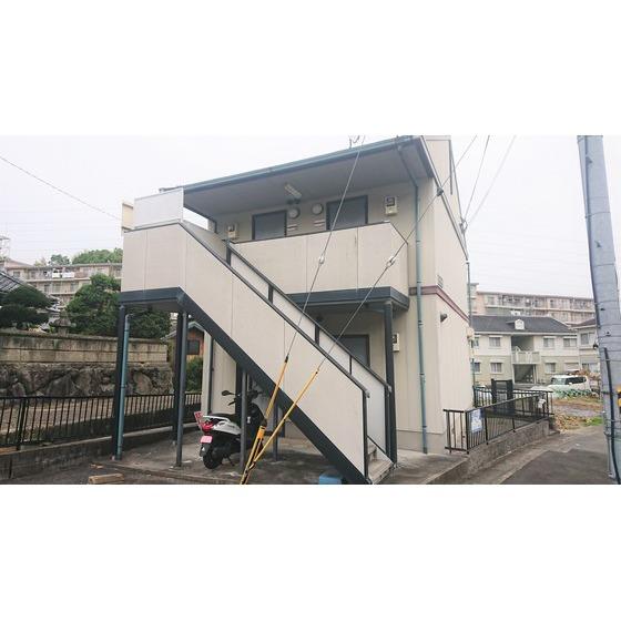 関西本線 王寺駅(徒歩30分)