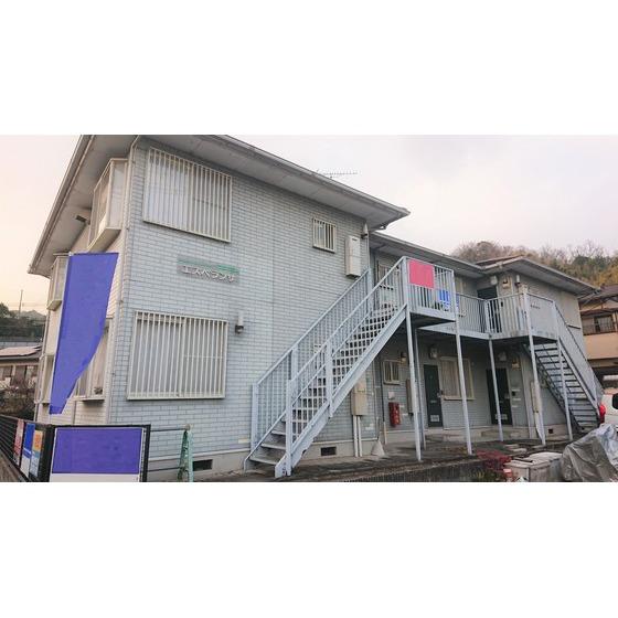 関西本線 王寺駅(徒歩28分)