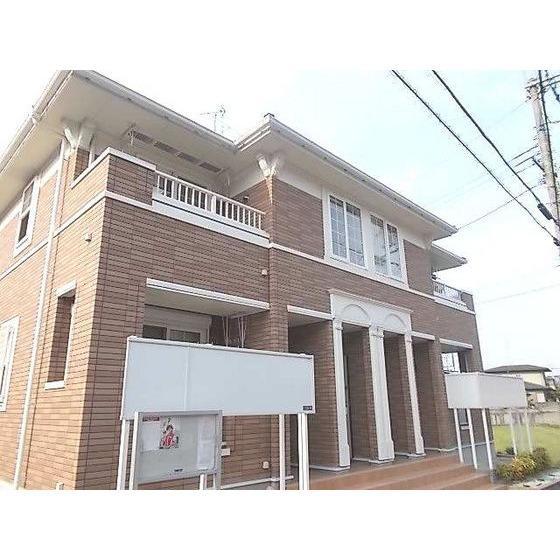 和歌山線 畠田駅(徒歩5分)
