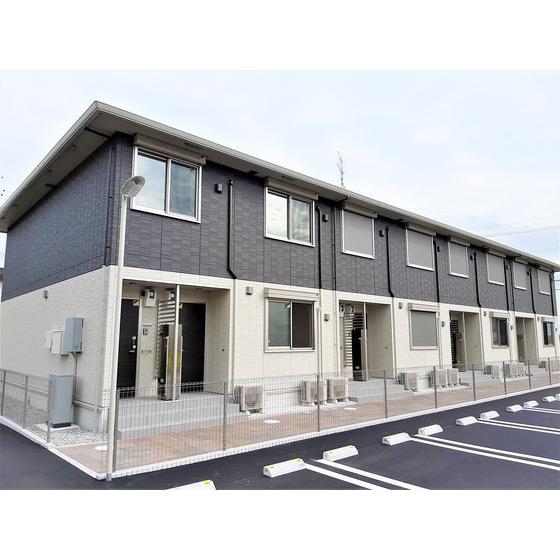 関西本線 王寺駅(バス17分 ・法起寺口停、 徒歩7分)