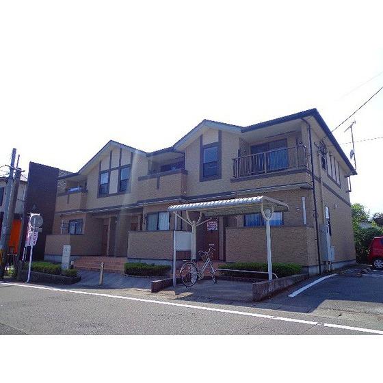 日豊本線 国分駅(徒歩45分)