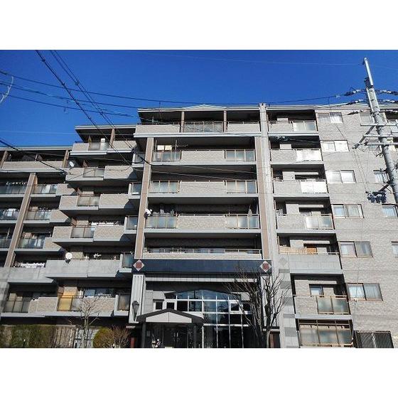 奈良線 六地蔵駅(徒歩16分)、京都市東西線 六地蔵駅(徒歩17分)
