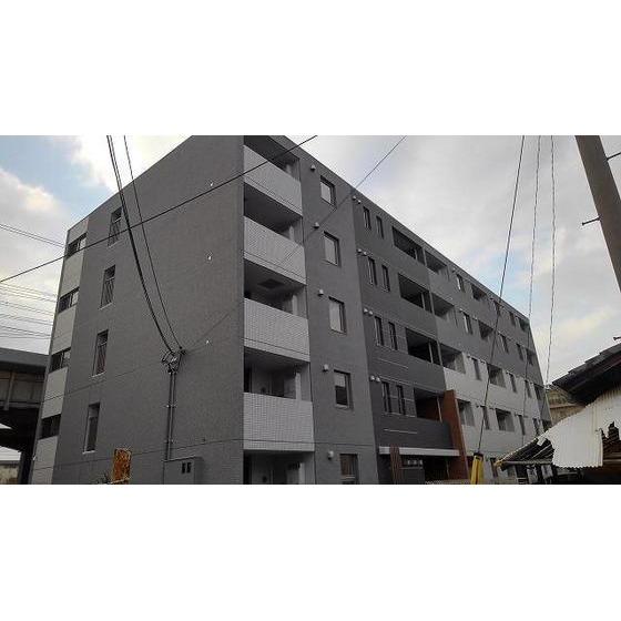 東海道本線 向日町駅(徒歩15分)