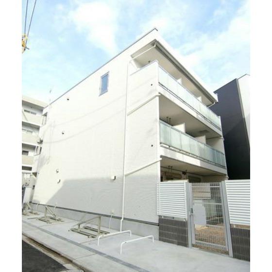 近鉄京都線 伏見駅(徒歩5分)