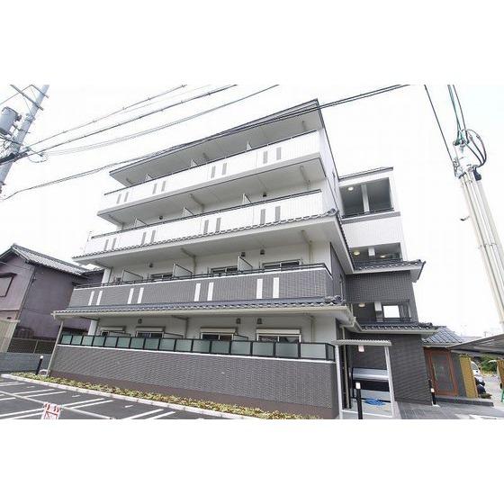 京阪電気鉄道京阪線 中書島駅(徒歩30分)