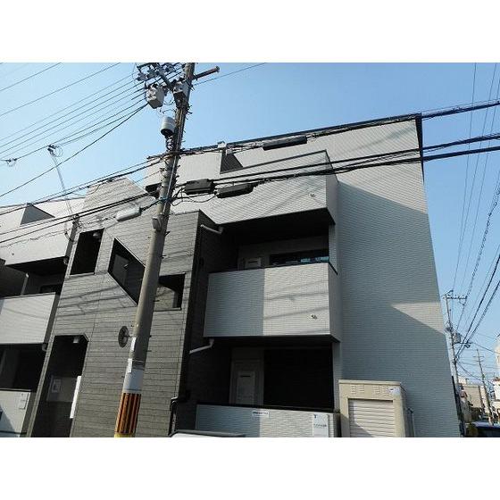 京阪電気鉄道京阪線 墨染駅(徒歩15分)