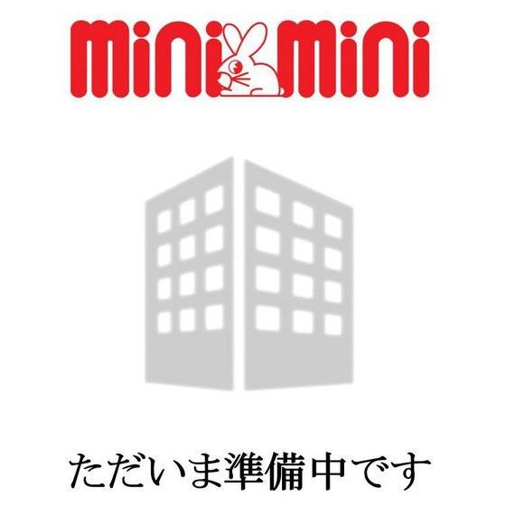 東海道本線 長岡京駅(徒歩3分)