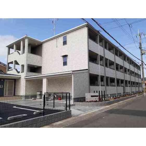 京阪電気鉄道京阪線 中書島駅(徒歩46分)