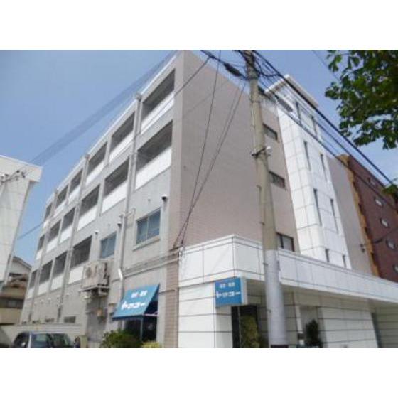 京都市烏丸線 くいな橋駅(徒歩5分)