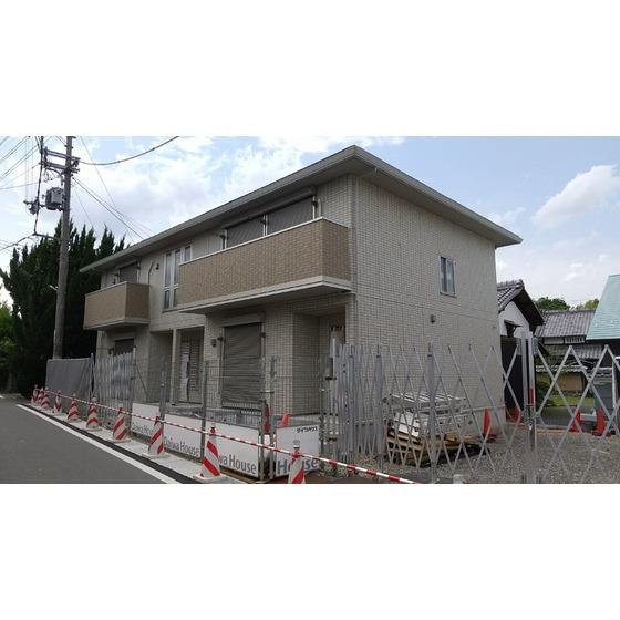 阪急電鉄京都線 西向日駅(徒歩25分)