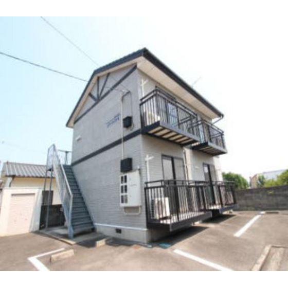 土讃線 金蔵寺駅(徒歩15分)
