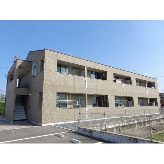土讃線 金蔵寺駅(徒歩20分)