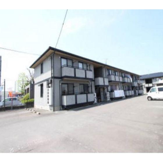 土讃線 金蔵寺駅(徒歩16分)
