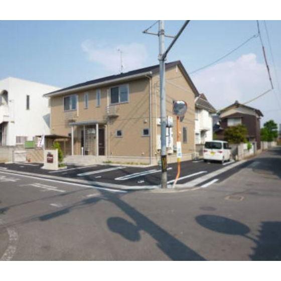 土讃線 金蔵寺駅(徒歩30分)