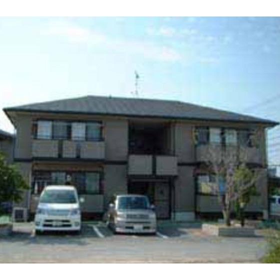 土讃線 金蔵寺駅(徒歩13分)