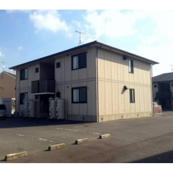 土讃線 金蔵寺駅(徒歩24分)