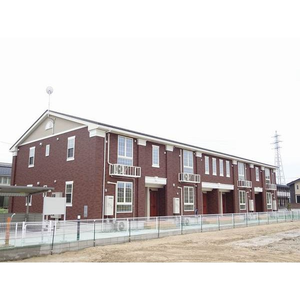 あいの風とやま鉄道 高岡駅(徒歩5分)