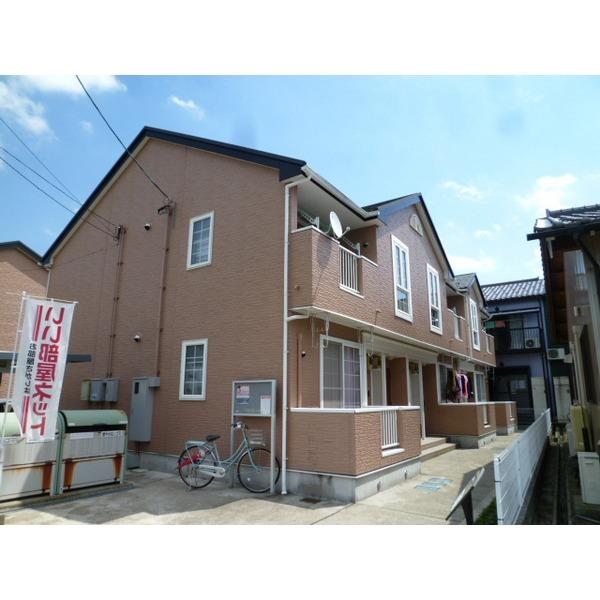 あいの風とやま鉄道 石動駅(徒歩28分)