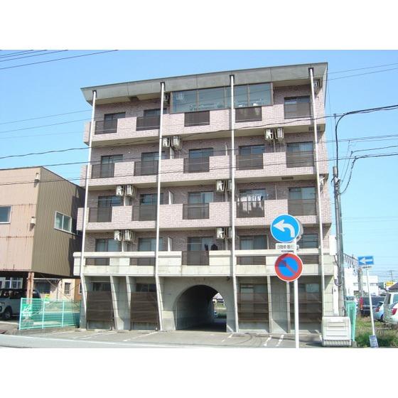 富山県高岡市駅南1−5−51K