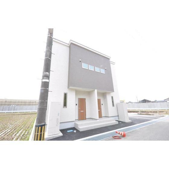 万葉線 片原町駅(徒歩29分)