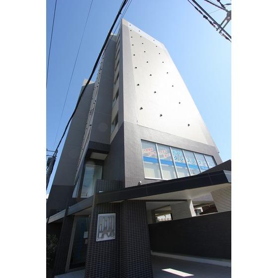 函館本線 大麻駅(徒歩43分)