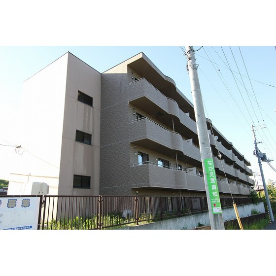 札幌市東西線 ひばりが丘駅(徒歩42分)