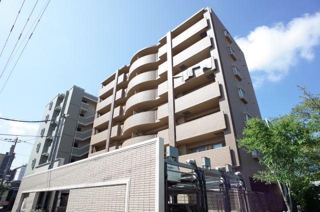 福岡県福岡市博多区東比恵2丁目1LDK