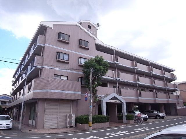 福岡県福岡市博多区東比恵2丁目2LDK