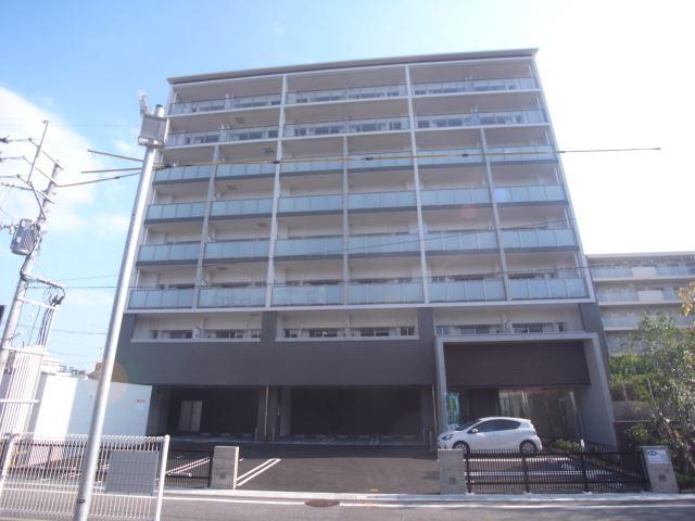 福岡市空港線 東比恵駅(徒歩12分)
