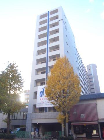 福岡市空港線 東比恵駅(徒歩15分)