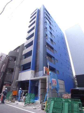 鹿児島本線 博多駅(徒歩10分)