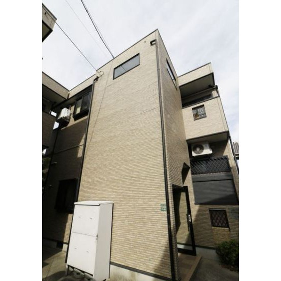 鹿児島本線 博多駅(徒歩30分)