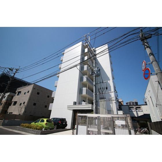 東海道・山陽新幹線 博多駅(徒歩18分)