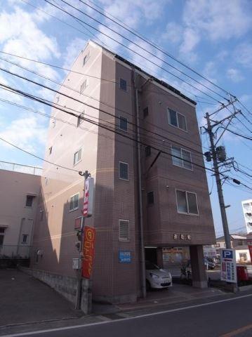 西日本鉄道太宰府線 太宰府駅(徒歩3分)
