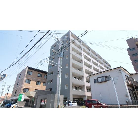 鹿児島本線 箱崎駅(徒歩10分)