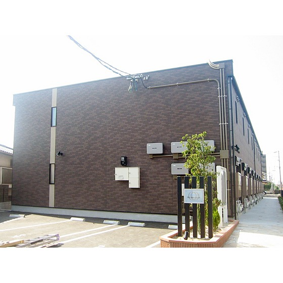 鹿児島本線 二日市駅(徒歩16分)